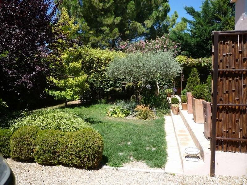 Sale house / villa Orange 252000€ - Picture 5