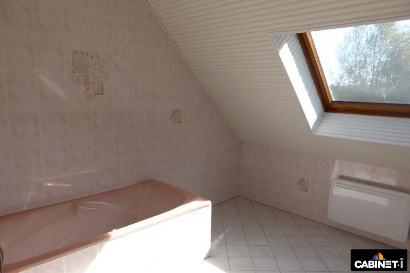 Vente maison / villa Vigneux de bretagne 318900€ - Photo 9