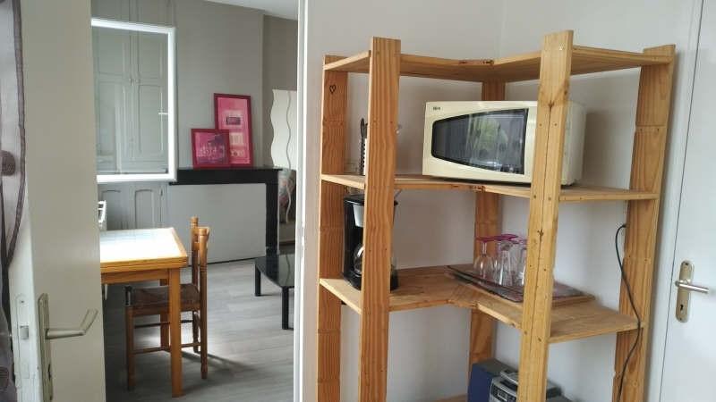 Affitto appartamento Arras 350€ CC - Fotografia 4
