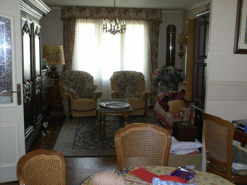 Sale house / villa Audierne 156 900€ - Picture 3
