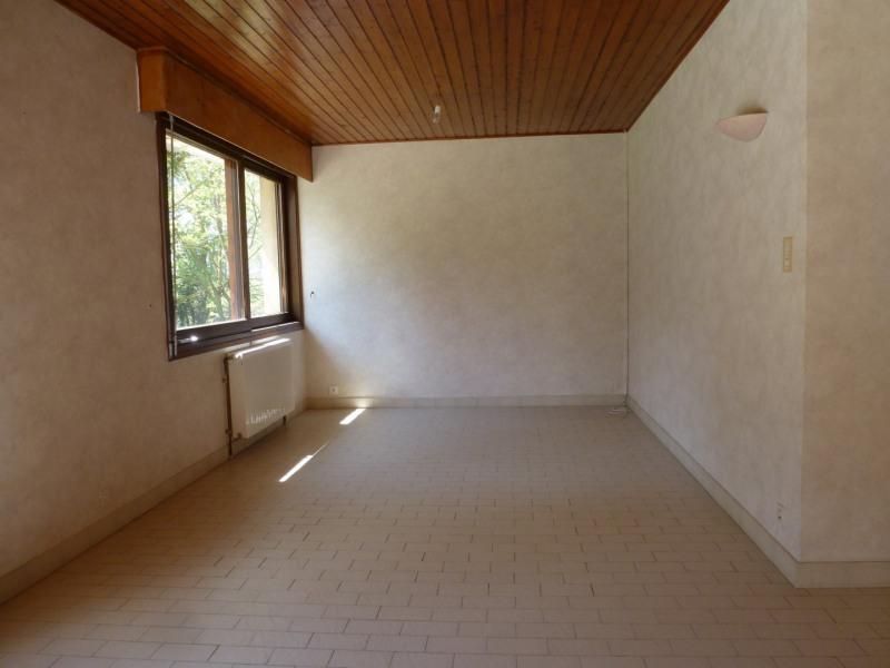Vente maison / villa Lens lestang 205000€ - Photo 9