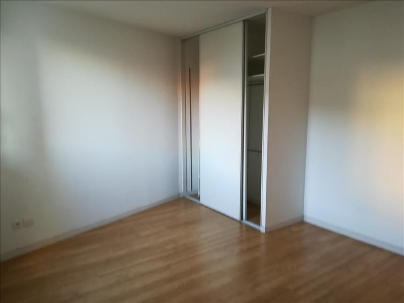 Vente appartement Vaulx en velin 149000€ - Photo 5