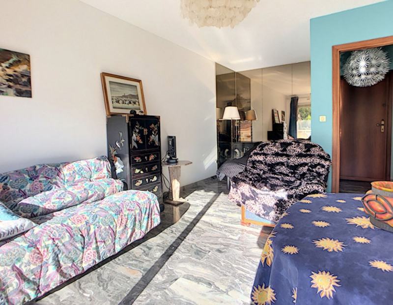 Vente appartement Menton 137800€ - Photo 3