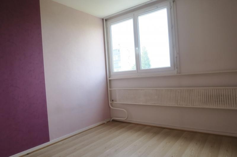 Vente appartement St etienne 56 000€ - Photo 5