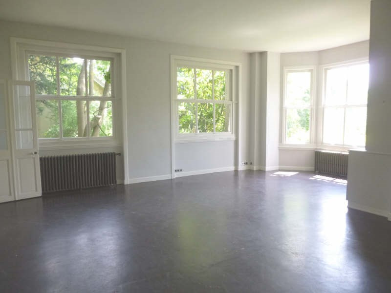 Location maison / villa Verrieres le buisson 3 900€ CC - Photo 3