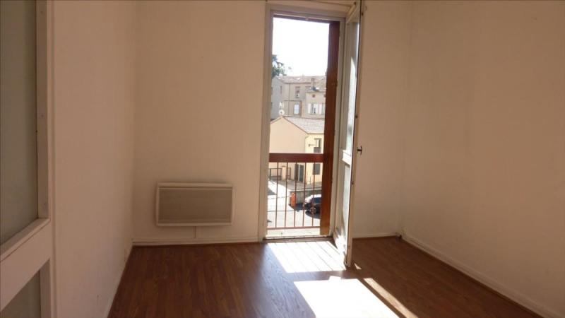 Vente appartement Albi 89000€ - Photo 5
