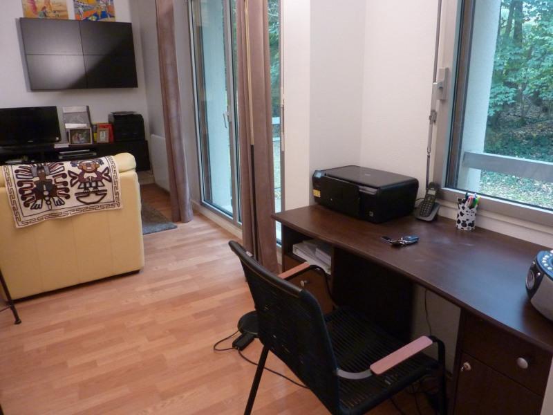 Vente appartement Bures sur yvette 197000€ - Photo 4
