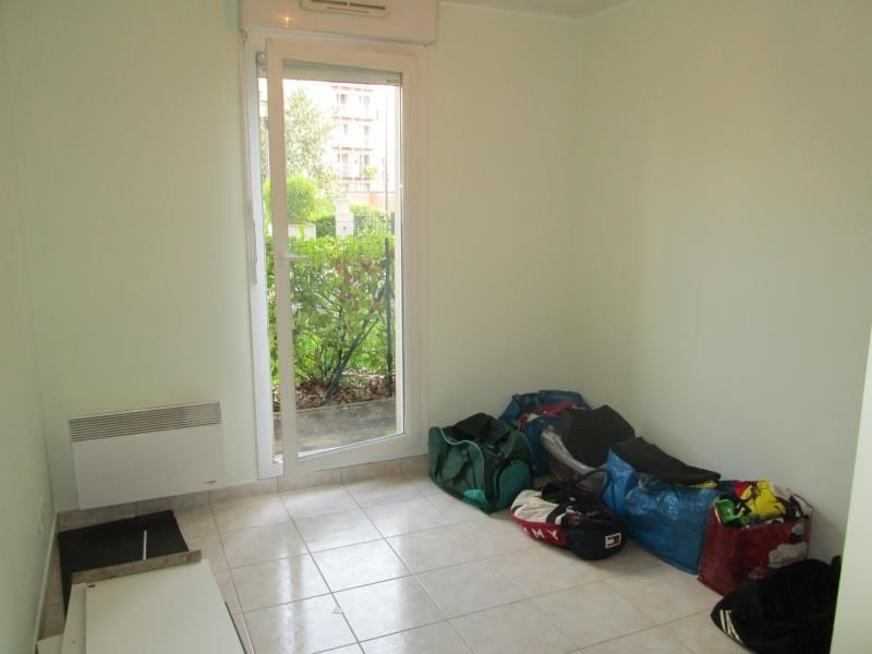 Sale apartment Strasbourg 152000€ - Picture 7