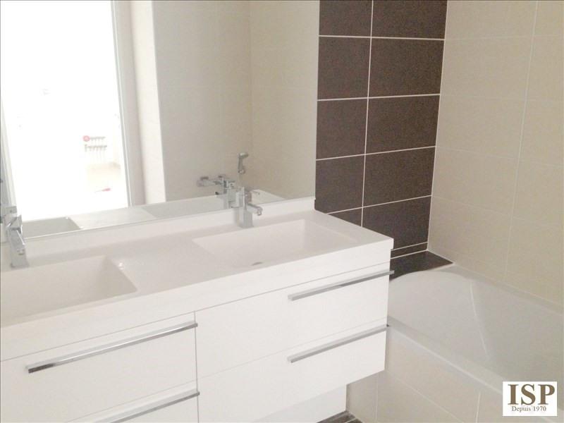 Rental apartment Aix en provence 1965€ CC - Picture 10