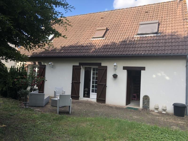 Vente maison / villa Blois 235000€ - Photo 1