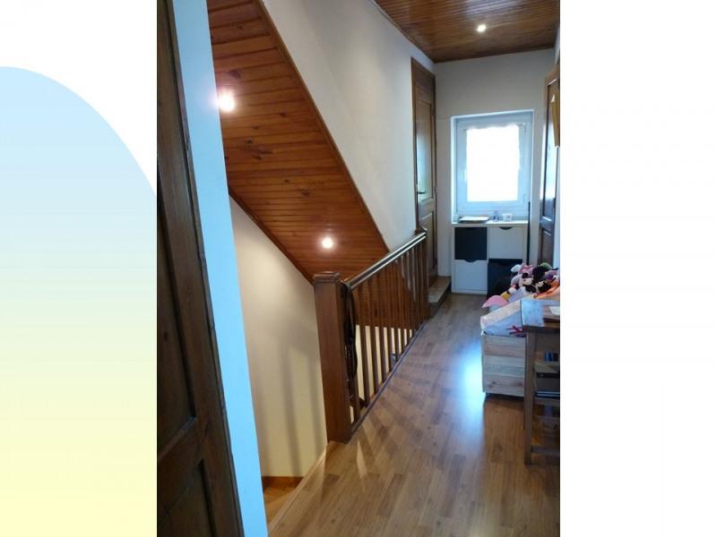 Sale house / villa Roche-la-moliere 175000€ - Picture 6