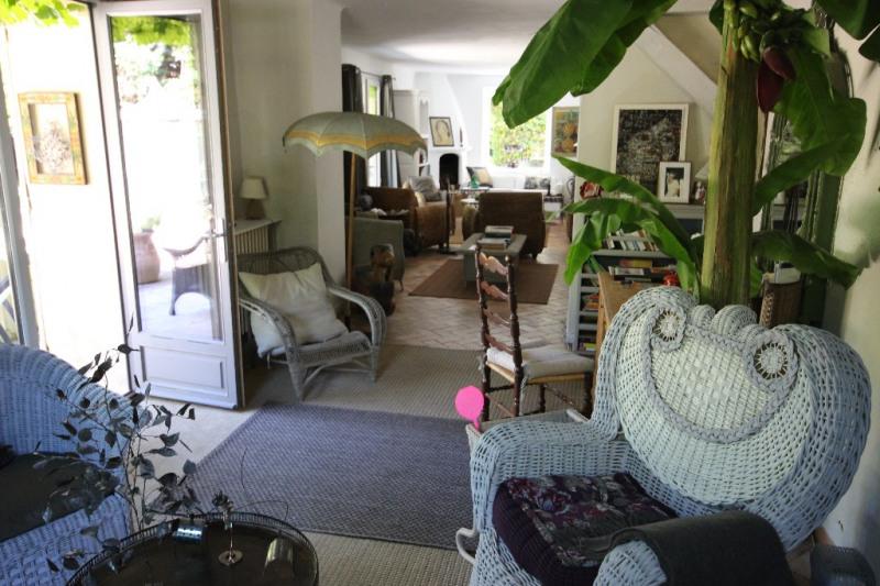 Vente maison / villa Lambesc  - Photo 4