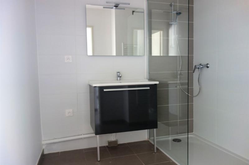 Produit d'investissement appartement Nimes 140000€ - Photo 6