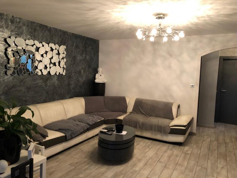 Vente de prestige maison / villa Bandol 710000€ - Photo 2