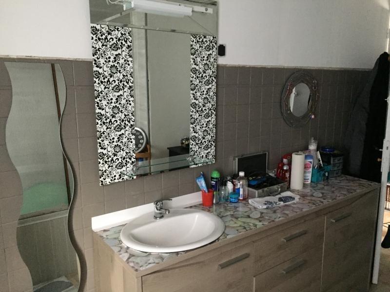 Sale house / villa Courrieres 147000€ - Picture 7
