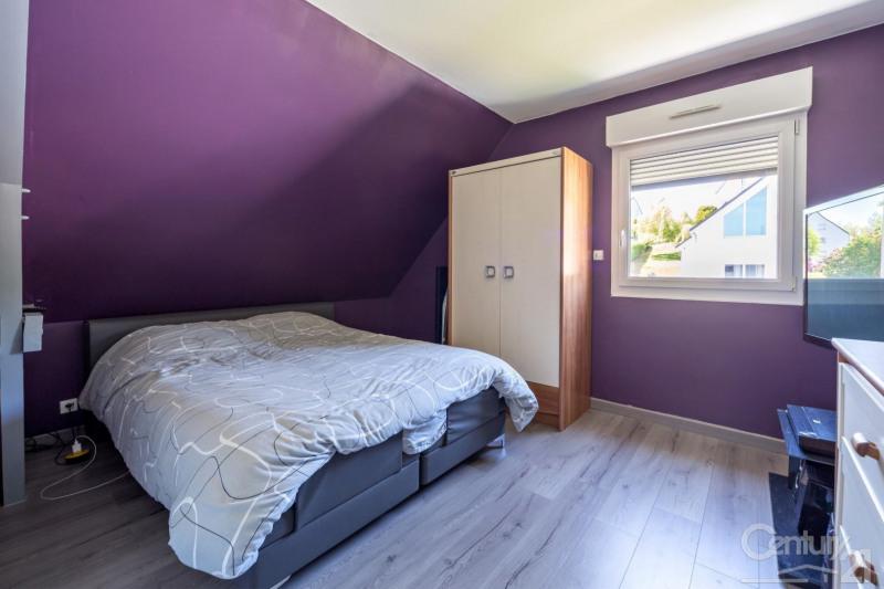 Verkoop  huis Bretteville sur odon 249000€ - Foto 5