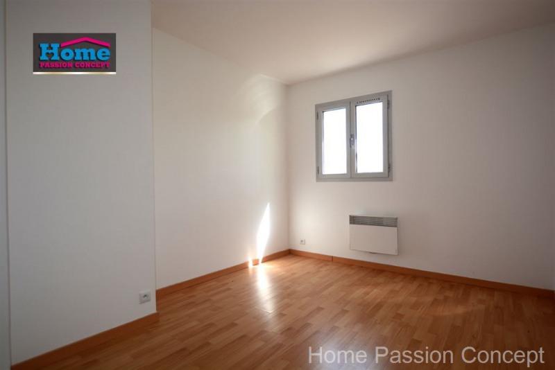 Location appartement Le perreux sur marne 1200€ CC - Photo 3