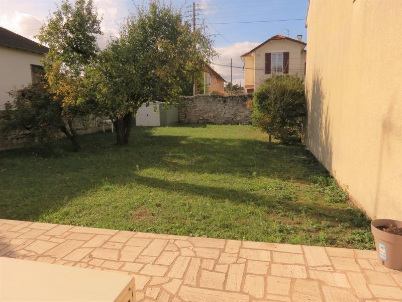 Vente maison / villa Beauchamp 409000€ - Photo 12
