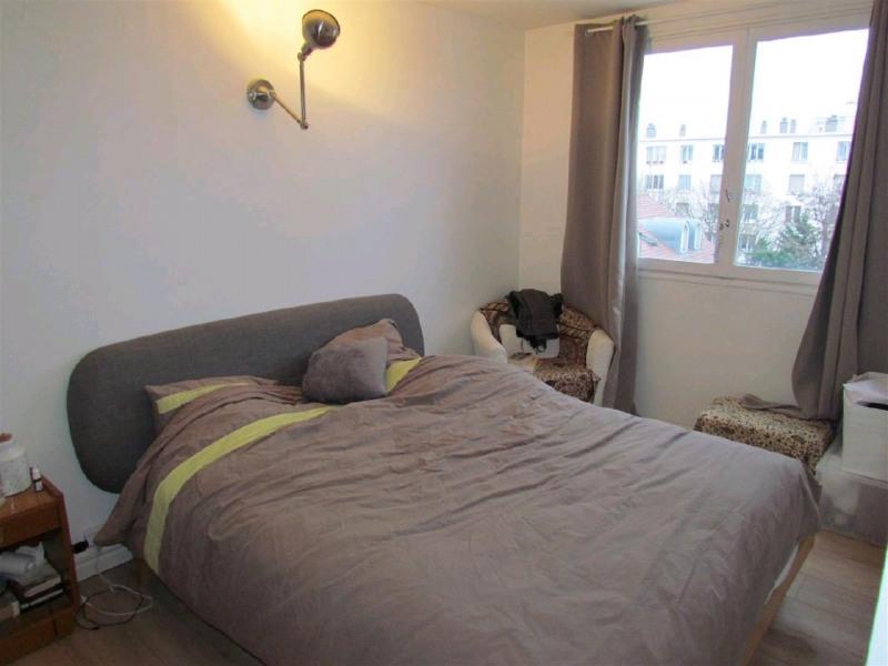 Sale apartment Champigny sur marne 199000€ - Picture 14