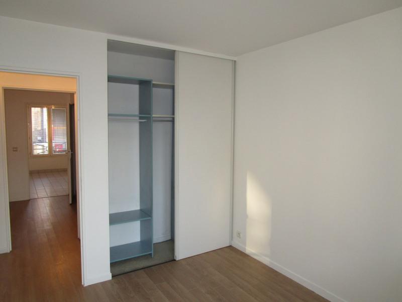 Affitto appartamento Bezons 1090€ CC - Fotografia 5