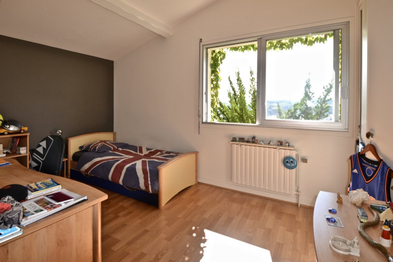 Deluxe sale house / villa Bourgoin jallieu 850000€ - Picture 13