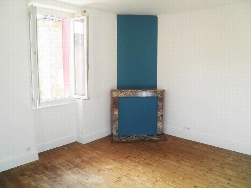 Sale house / villa St christophe et le laris 80000€ - Picture 6