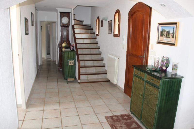Immobile residenziali di prestigio casa La londe les maures 695000€ - Fotografia 8