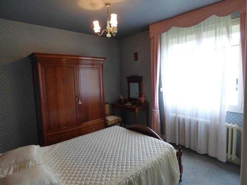 Vente maison / villa Yzeure 128400€ - Photo 6