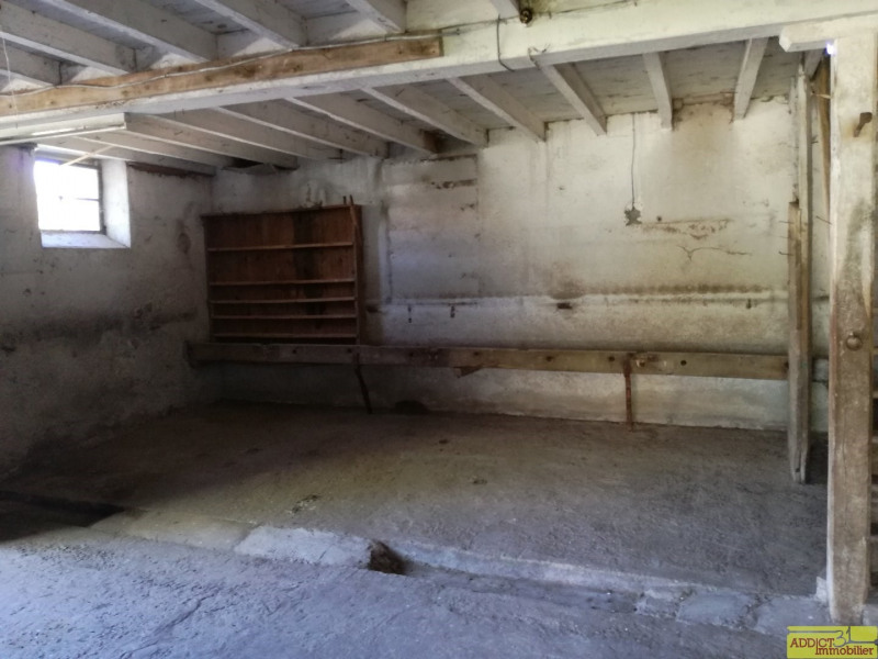 Vente local commercial Puylaurens 56000€ - Photo 6