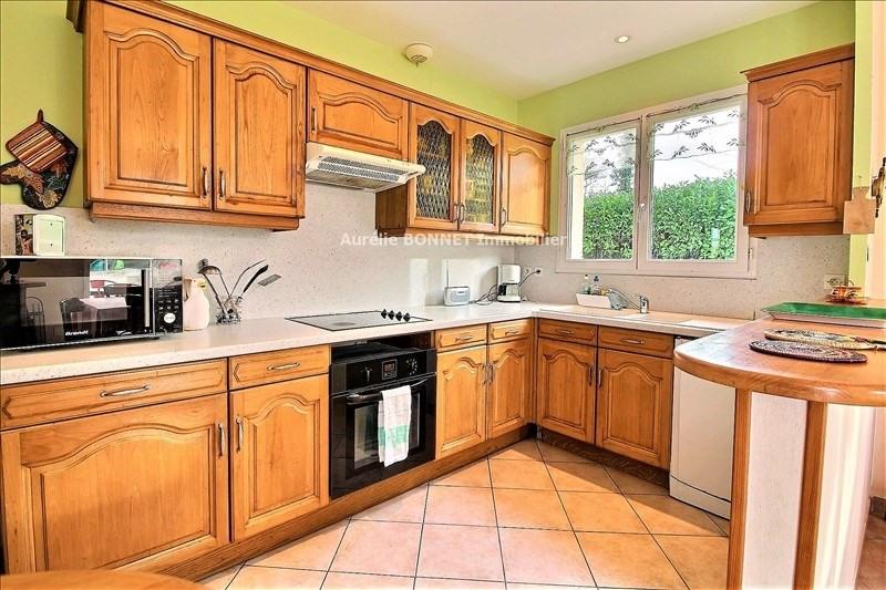 Vente maison / villa Trouville sur mer 265000€ - Photo 2