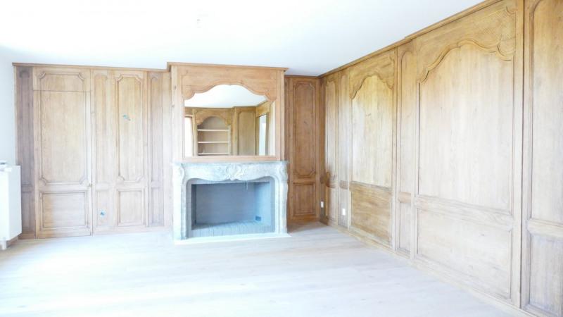 Vente appartement Senlis 980000€ - Photo 3