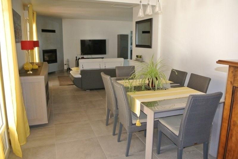 Vente maison / villa Brem sur mer 282700€ - Photo 4