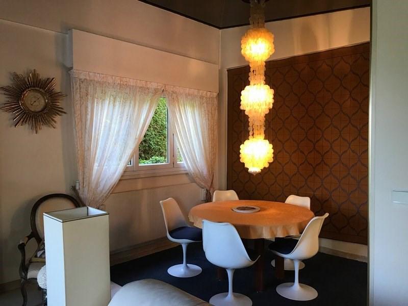 Vendita casa Villennes sur seine 699000€ - Fotografia 4