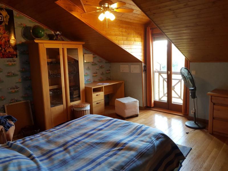 Verkoop  huis L'isle-d'abeau 349000€ - Foto 11