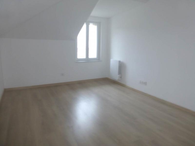 Location appartement Vals-les-bains 349€ CC - Photo 4