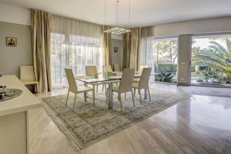 Deluxe sale house / villa Cap d'antibes - Picture 8
