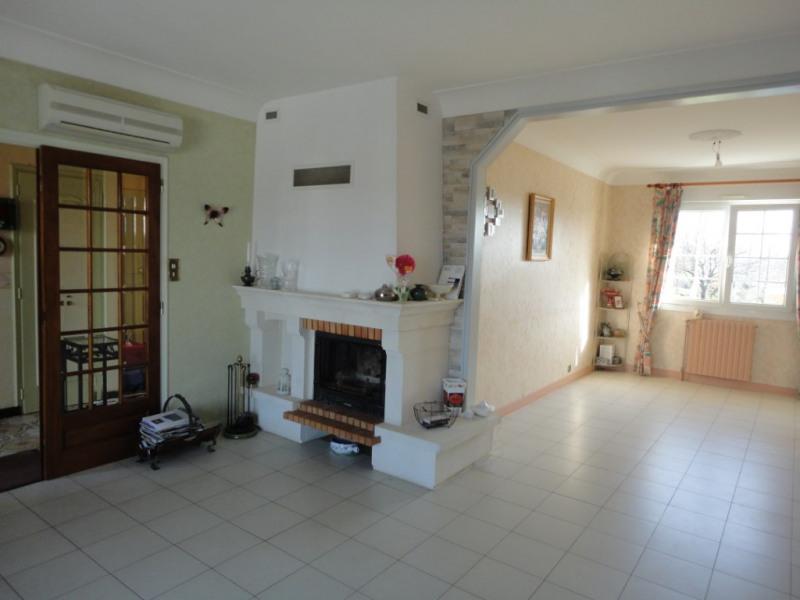 Vente maison / villa Saint junien 178000€ - Photo 3