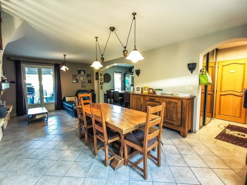 Sale house / villa Bras 351500€ - Picture 3