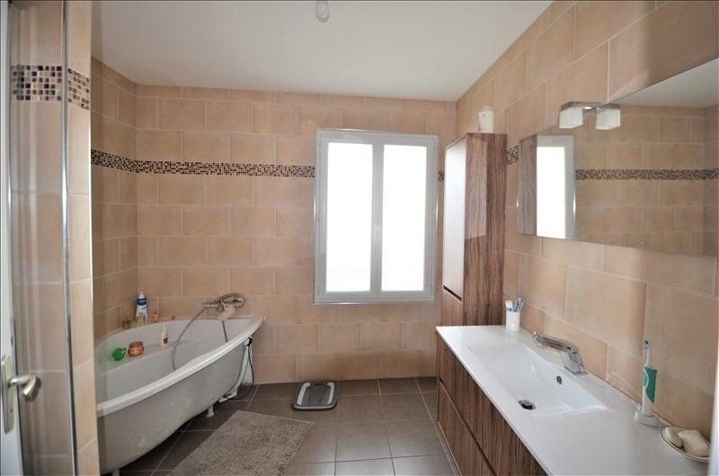 Revenda casa Houilles 609000€ - Fotografia 6