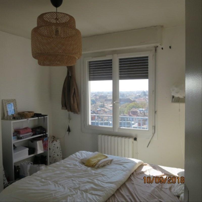 Vendita appartamento Bordeaux 210900€ - Fotografia 3