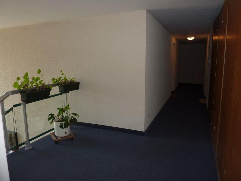 Vente appartement Pontivy 74500€ - Photo 4