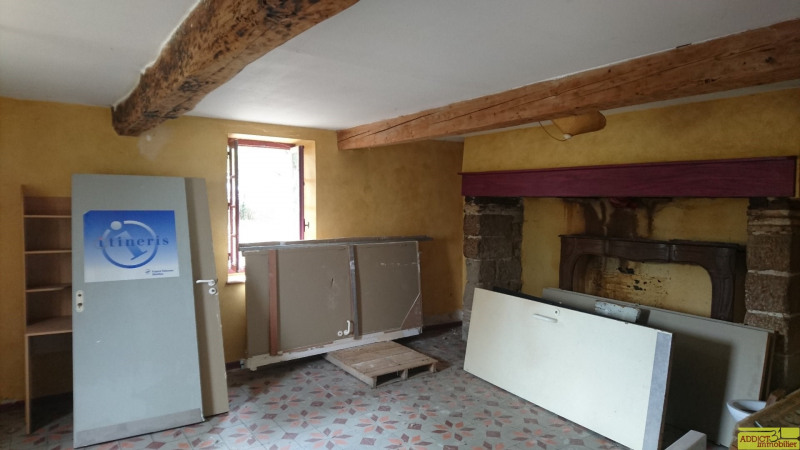 Vente maison / villa Secteur lavaur 190 000€ - Photo 4