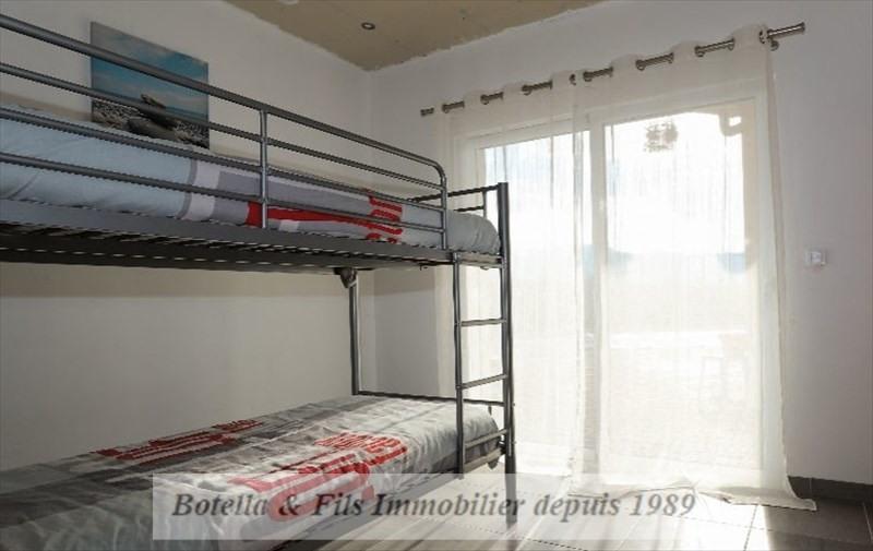 Vente maison / villa Grospierres 372400€ - Photo 5