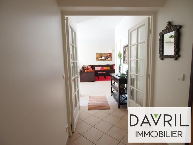 Vente appartement Conflans ste honorine 335 000€ - Photo 6