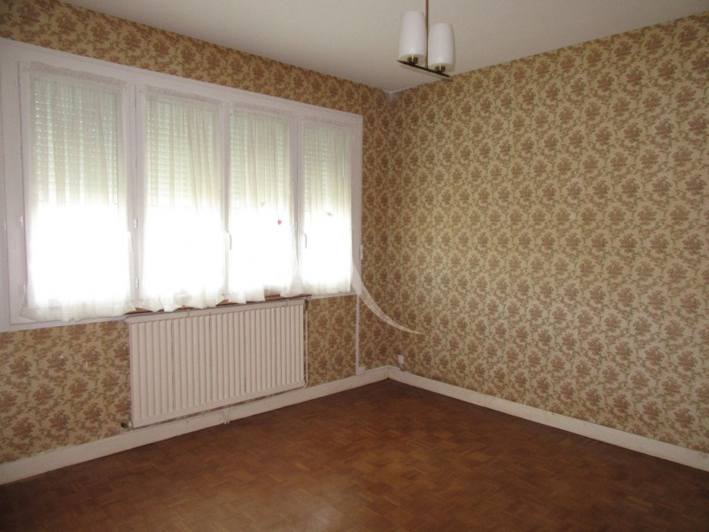 Vente maison / villa Cubjac 130500€ - Photo 9