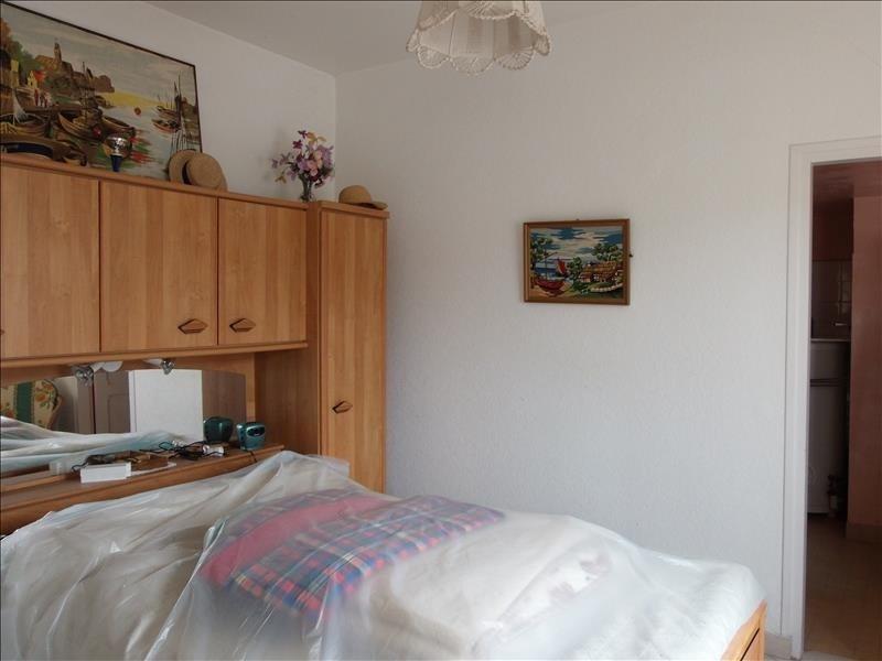 Vente maison / villa Benerville sur mer 185000€ - Photo 3
