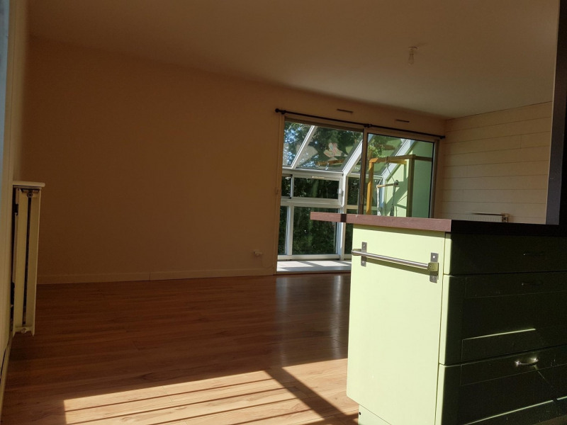Sale apartment Quimper 89 790€ - Picture 2
