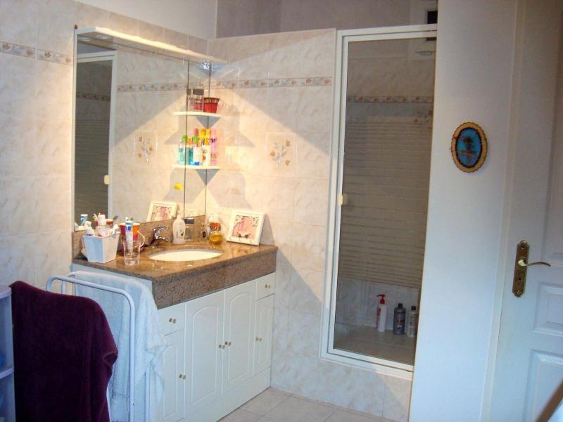 Alquiler  apartamento Trets 969€ CC - Fotografía 4