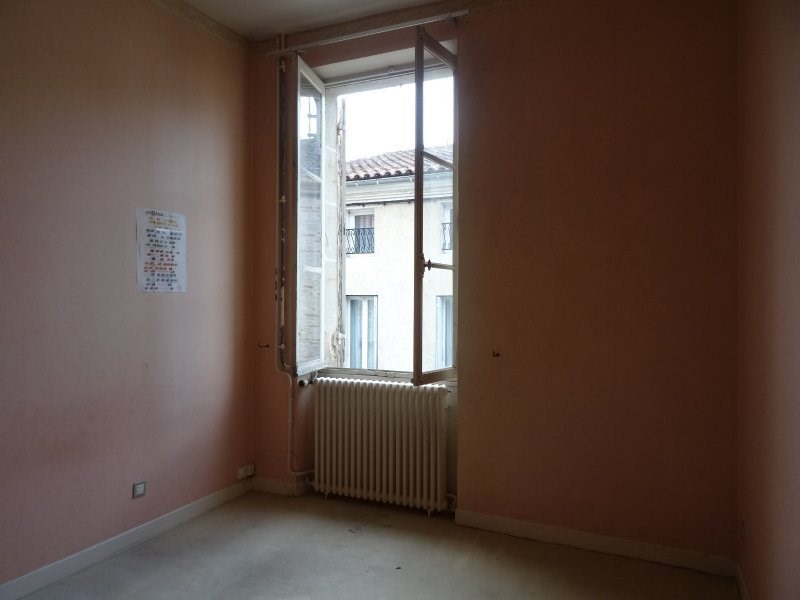 Vente maison / villa Agen 266000€ - Photo 9