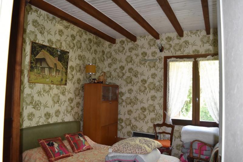 Vente maison / villa St martin de valamas 145000€ - Photo 8